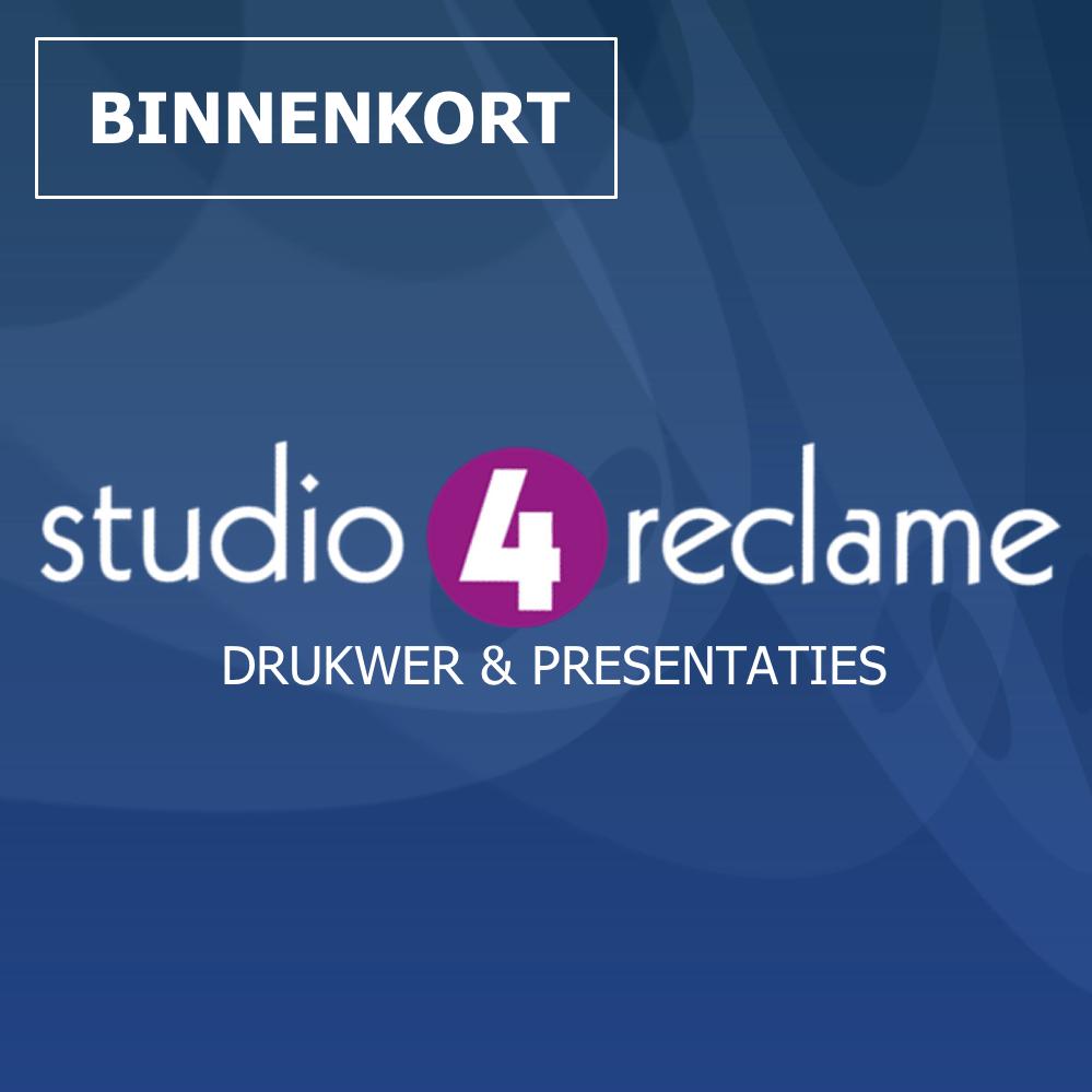 Studio4Reclame
